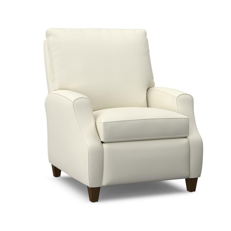 Zest Ii High Leg Reclining Chair C233/HLRC