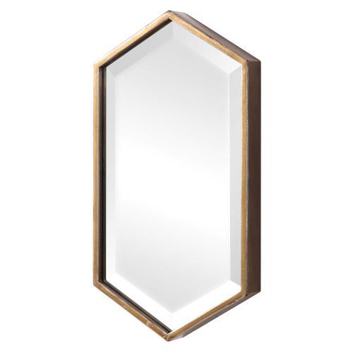 Sarita Mirrors, S/7