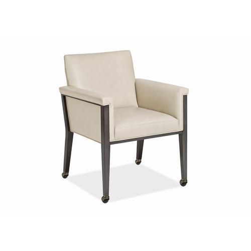 Pinrose Game Chair