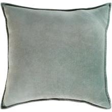 """Cotton Velvet CV-021 13"""" x 19"""""""