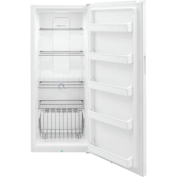 Frigidaire 16 Cu. Ft Upright Freezer