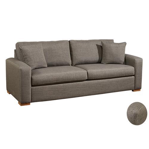 549 Estate Sofa