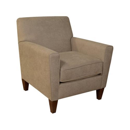 Venia Chair