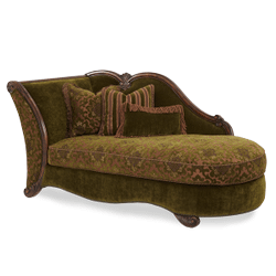 Chaise - Grp1/Opt1