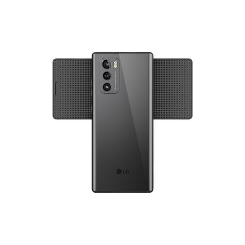 LG WING™ 5G  T-Mobile