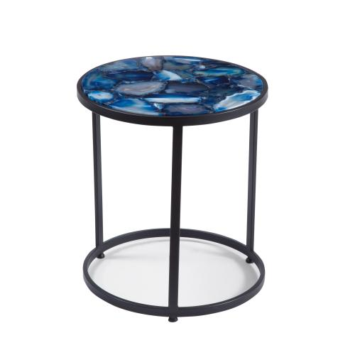 Bassett Mirror Company - Parnell Accent Table