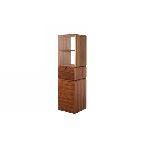 Modrest Maceo - Modern Shelf