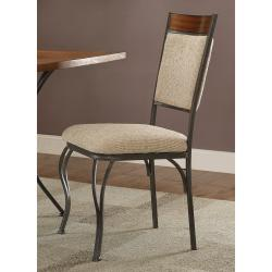 Dining Chair-pair
