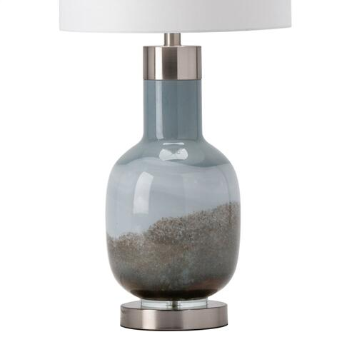 Saluti Table Lamp