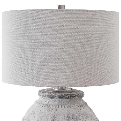 Gallery - Montsant Table Lamp