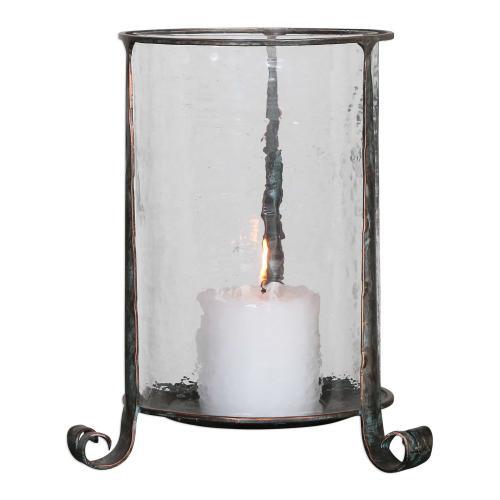 Nicia Candleholder