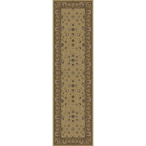 Surya - Alanya ALA-2503 10' x 14'