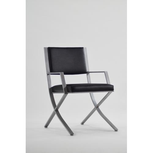 Johnston Casuals - Cameron Chair