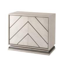 Nino Decorative Cabinet - Gowan