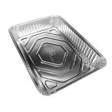"""View Product - 13"""" x 9"""" Foil Pans for Memphis Elite & Pro"""