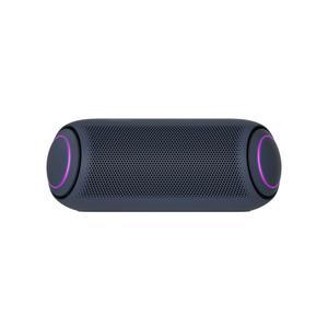 LG ElectronicsXBOOM Go PL7 Portable Bluetooth Speaker with Meridian Audio Technology
