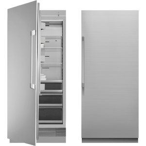 """36"""" Refrigerator Column (Right Hinged) Product Image"""