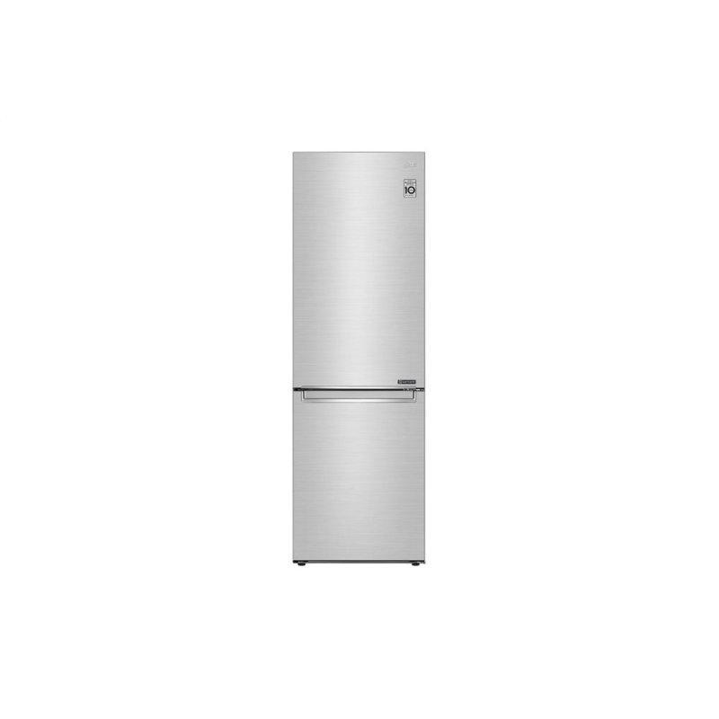 12 cu. ft. Bottom Freezer Counter-Depth Refrigerator