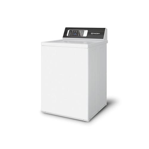 Speed Queen - TR7 Ultra-Quiet Top Load Washer with Speed Queen® Perfect Wash™  8 Special Cycles  7-Year Warranty