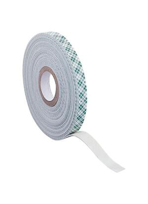 Double-Sided Mounting Tape Product Image