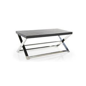 Katie Coffee Table