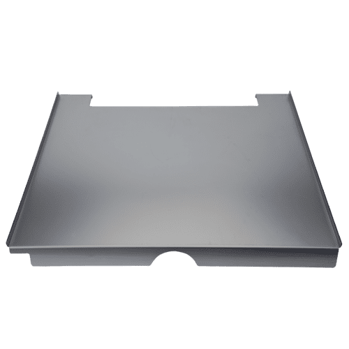 Traeger Grills - Traeger Drip Tray: AC Timberline 850
