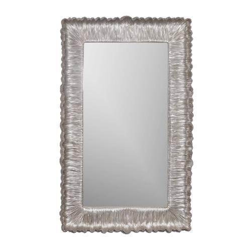 Oceana Mirror