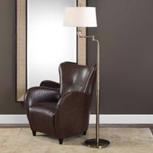 Melini Floor Lamp