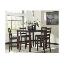 View Product - Coviar Counter Height Table Set