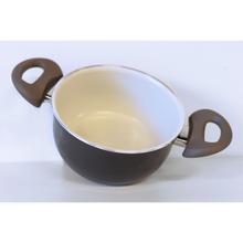 See Details - BALLARINI Como 1.75 qt, Stew pot