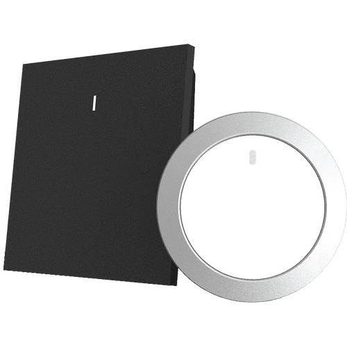 White- Senic Nuimo Control Starter Kit