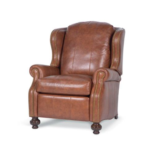 Taylor King - UMPIRE RECLINING CHAIR