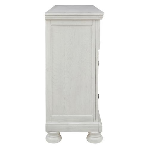 Robbinsdale Dresser