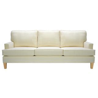 Exeter Sofa