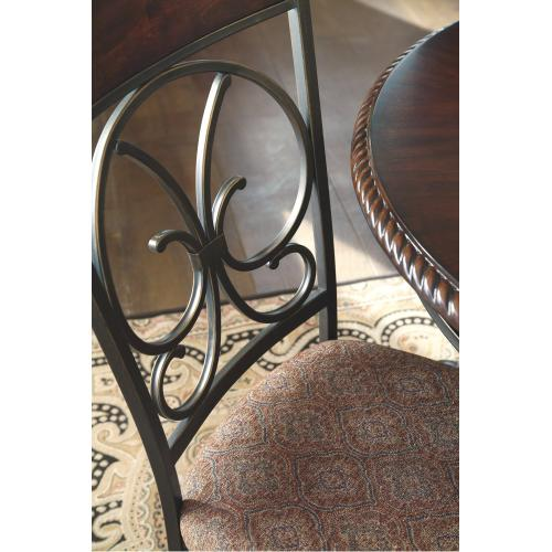 4-piece Dining Room Chair