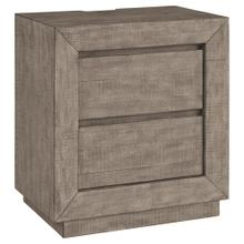 Langford Nightstand