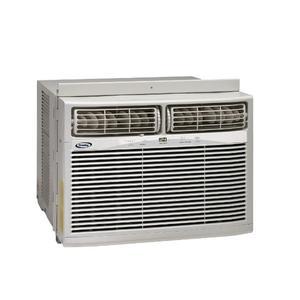 10,000 BTU Electronic Control w/remote Mid Size Air Conditioner 10,000 - 15,000 BTU