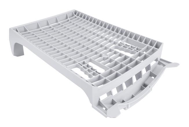 Front Load Dryer Rack for DLHX4072 & DLGX4071