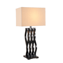 Interwoven - Table Lamp