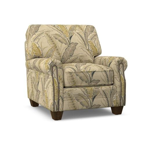Comfort Designs - Camelot Chair C7000-10M/C