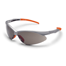Husqvarna Sport Protective Glasses