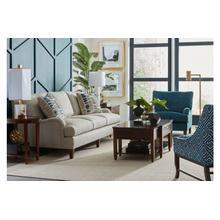 See Details - Elliston Chair