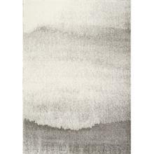 Sable 6895 Grey 7 x 10