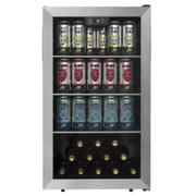 Danby 115 Can Beverage Center Product Image