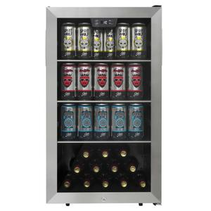 DanbyDanby 115 Can Beverage Center