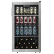 Danby 115 Can Beverage Center