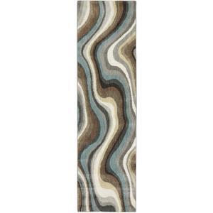 "Euphoria Larkhall Granite 18""x18"" Sample"