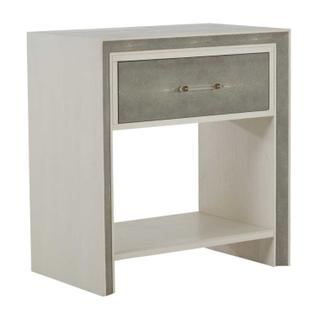 Alford Nightstand