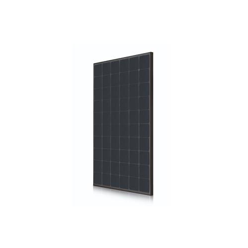 365W NeON® R Prime High Efficiency Solar Panel for Home