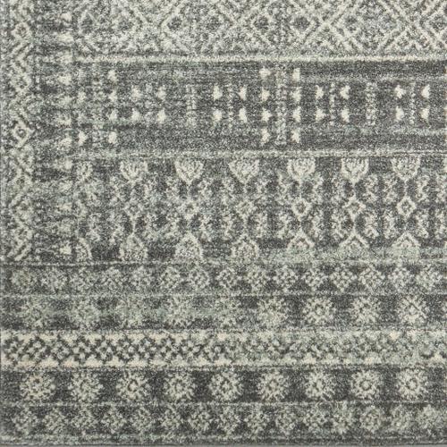 Surya - Elaziz ELZ-2363 2' x 3'